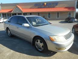 lexus for sale pensacola fl gulf south automotive pensacola fl 32505 buy here pay here