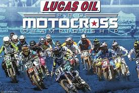 lucas oil pro motocross schedule mx sports and nbc sports unveil 2016 motocross schedule motorcycle usa