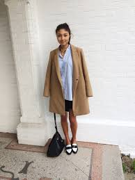 camel coat archives fashion food