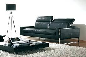 plaide pour canapé plaid pour canape cuir le confort est primordial blanc