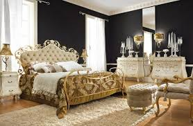 Black And Gold Bedroom Decorating Ideas White And Gold Bedroom Ideas Simple Home Design Ideas