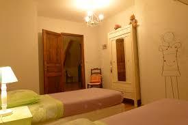 chambres d hotes blois et ses environs chambres d hotes blois et ses environs 59 images chambres d