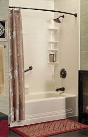Bathroom Ideas On Pinterest Best 20 Bath Fitters Ideas On Pinterest Purple Downstairs