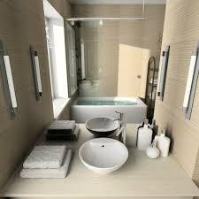 badezimme gestalten badezimmer gestalten wie gestaltet richtig das bad nach feng