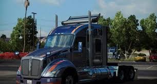 truck pack v1 5 american truck simulator mods ats mods scs trucks extra parts v1 5 1 mod euro truck simulator 2 mods