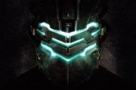 section 8 prejudice game wallpapers video games mech section 8 prejudice wallpapers hd desktop