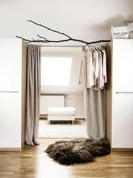 Schlafzimmer Schrank Ideen Was Man Aus Einem Ast Aus Dem Wald Noch So Alles Machen Kann Mx