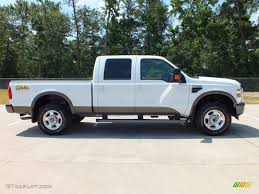 ford f250 white 2002 image 207