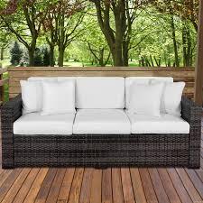 Unique Patio Furniture by Patio Futon Unique Patio Furniture Covers For Kmart Patio