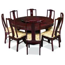 dining room sets clearance dining tables amazing ravenna round patio table and chair set