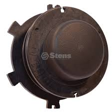 385 563 trimmer head spool stens