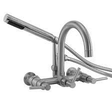 Bathtubs Faucets Barclay Vintage Leg Tub Faucets And Accessories