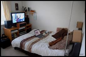 how to set up a bedroom bedroom ideas
