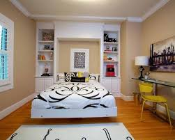 Home Design Decorating And Remodeling Ideas Home Design