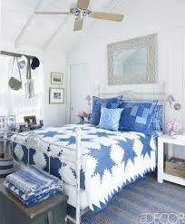 bedroom blue 2017 bedrooms 2 best blue 2017 bedroom ideas light