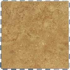 tile top interlocking kitchen floor tiles room design plan