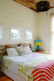shabby chic white quilt 50 delightfully stylish and soothing shabby chic bedrooms