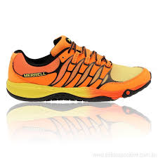light trail running shoes reduce merrell allout fuse trail running lightweight mens breathable