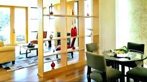 design ideas living room living room dividers ideas living room dividers captivating divider