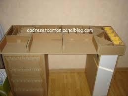 comment fabriquer un bureau en bois la construction d 39 un chalet en bois fabrication d un