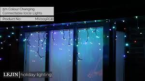 led shooting star lights christmas led twinkle icicle lights shooting star buy led icicle
