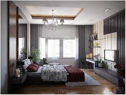 Romantic Master Bedroom Decorating Ideas by Bedroom Amazing Romantic Master Bedroom Style Photo Of New On