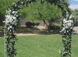 cheap wedding arch cheap wedding arch fresh fresh decorated wedding arches garcinia