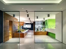office design images executive offices retail design blog