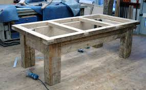 slate base pool table dorset custom furniture a woodworkers photo journal build your