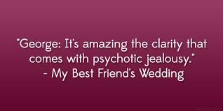 wedding quotes for best friend my best friends wedding quotes five things we rewatch