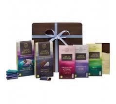 christmas chocolate gifts christmas gifts green and black u0027s