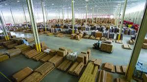 Ashley Furniture Warehouse San Antonio Tx Ashley Furniture Closing California Plant Moving Jobs To