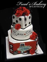 wedding cake las vegas freed s bakery of las vegas wedding cake las vegas nv