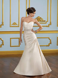 candlelight wedding dresses candlelight color wedding dress wedding dresses
