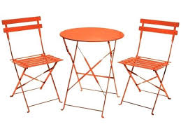 Black Bistro Chairs Kara 2 Seater Garden Bistro Furniture Set Black Porto 2 Seater