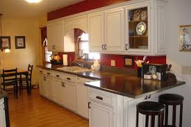 refacing kitchen cabinets diy modern ideas refacing kitchen