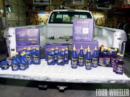 1994 dodge ram 1500 transmission 1994 dodge ram 1500 ranger clunker four wheeler magazine