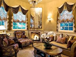 Exotic Home Interiors by Interior Design Fresh Exotic Interior Design Best Home Design