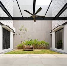 Images Of Outdoor Rooms - 390 best outdoor spaces images on pinterest architecture