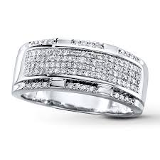 mens diamond wedding band rings braided wedding bands diamond mens jewelers contour band