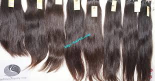 weave hair extensions wholesale cheap weave hair extensions 26 inch