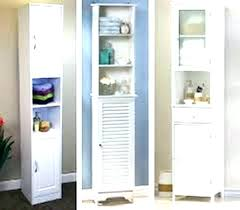kitchen storage cabinets with glass doors kitchen storage cabinets with doors and shelves wwwgmailcom info