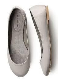 chaussures argentã es mariage les 21 meilleures images du tableau chaussure sur
