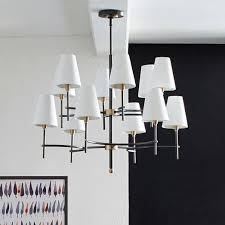 Contemporary Dining Room Chandeliers 243 Best Chandeliers U0026 Pendants Images On Pinterest Chandeliers