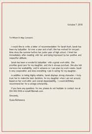 personal letter of reference for a friend u2013 apology letter 2017