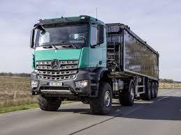 mercedes benz arocs 2042 trucks pinterest mercedes benz