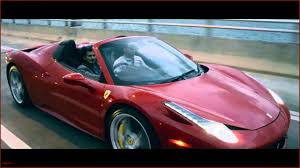 rent a 458 458 spider rental miami car