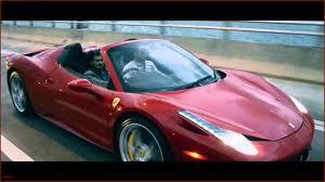 Ferrari 458 Spider - new ferrari 458 spider rental miami u2013 super car