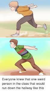 Running Kid Meme - 25 best memes about running running memes