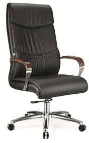 nilkamal kitchen furniture nilkamal office chairs 134 variety design on nilkamal office